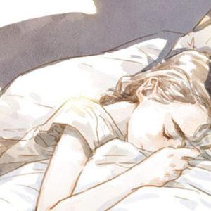 Groko, Minder, oder einfach mit Ida schlafen gehen?