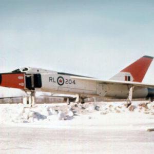 Deutscher Tauchroboter entdeckt in Kanada historisches Flugzeug