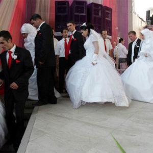 Türkisches Religionspräsidium beschließt neue Scheidungsregeln