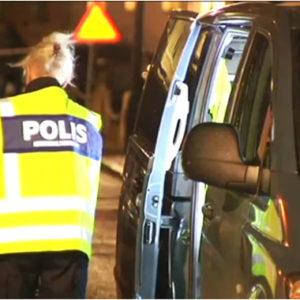 Drei Brandstifter nach Brand-Attacken gegen Synagoge in Göteborg verhaftet