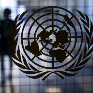 UNO – das Weltparlament – alle Macht den Völkern!