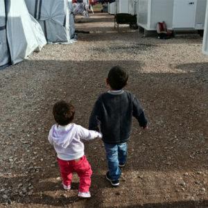 Mehrere tausend Kinder in Schweden spurlos verschwunden – nach Ablehnung ihres Asylantrags