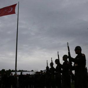 """""""Erdoğan-Islamisten"""" – Die neue Islam-Macht"""