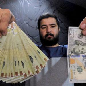 Iran wickelt Außenhandel nur noch in Euro ab