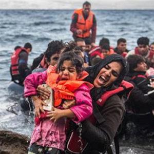 Freispruch für Flüchtlingshelfer