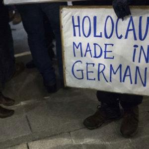 Polen mildert umstrittenes Holocaust-Gesetz ab