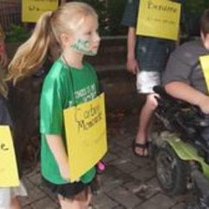 Massive Proteste gegen Pläne der dänischen Rockwool-Fabrik in den USA