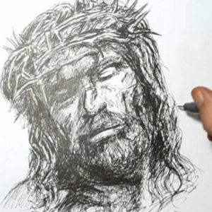 Idas religiöser Wahn und Gott-Komplex