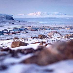 Donald Trump erwägt Kauf von Grønland – Dänen empört!