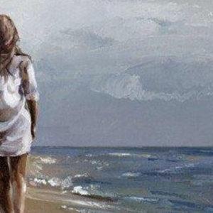 Ida – Strand statt Krawall