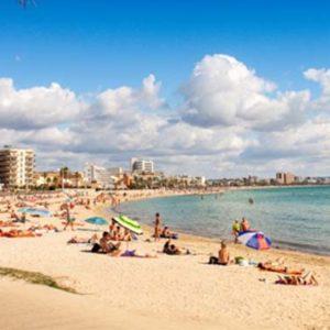 Deutschland stuft fast ganz Spanien als Risikogebiet ein