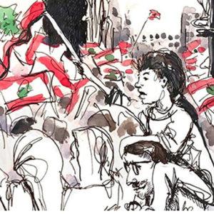 Ida erklärt die Revolution für gescheitert