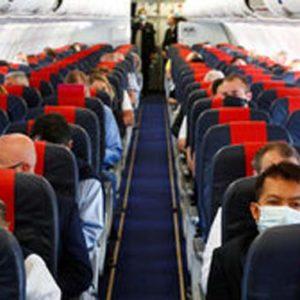 Niederlande verbietet Flüge aus Großbritannien, nachdem sich mutiertes, hoch ansteckendes Coronavirus ausbreitet