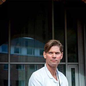 """Norwegische Ärzte: """"Wir haben einen Zusammenhang zwischen Impfstoff und Blutgerinnseln gefunden"""""""